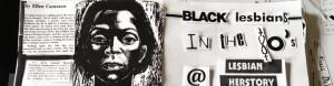black_lesbian_diy_fest