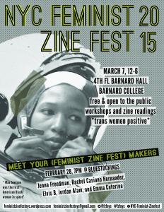 fzf_poster_print-15