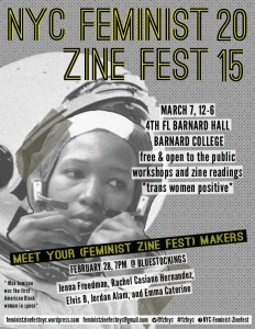 fzf_poster_web-15